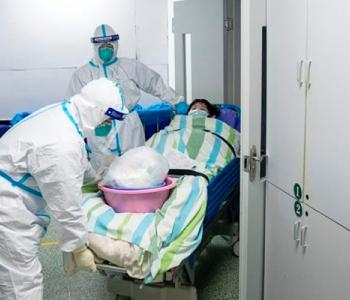 Մահացել է կորոնավիրուսով վարակված 26-րդ  պացիենտը
