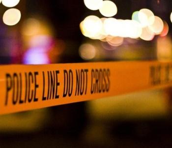 საბერძნეთში დააკავეს კაცი, რომელიც ამბობდა, რომ ცოლი ყაჩაღობისას მოუკლეს